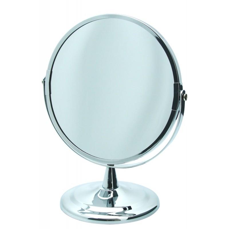Photodrole d b d b d b d ad d d a d af d b d a d a d a for Miroir double face