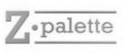 Z-Palette