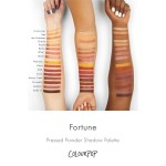Palette Yeux - Fortune COLOURPOP