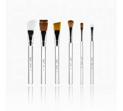 Kit Pinceaux - Skincare Brush Set SIGMA