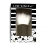 Pinceau Kabuki - Large Powder Brush