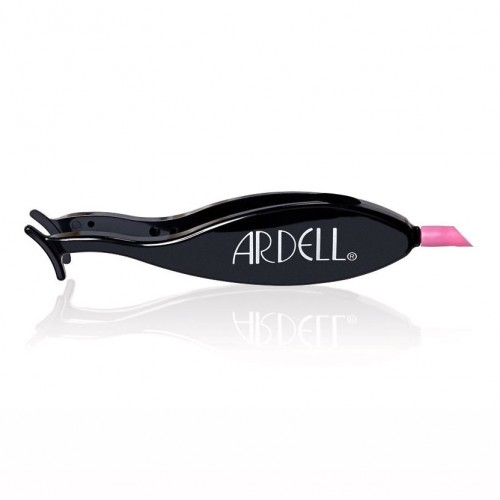Double Applicateur de Faux Cils - Dual Lash Applicator ARDELL