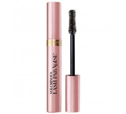 Mascara - Voluminous Lash Paradise L'OREAL