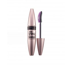 Mascara - Lash Sensational MAYBELLINE