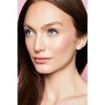 Rouge à Lèvres Liquide - Ultra Glossy Lip COLOURPOP
