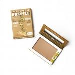 Bronzer - Take Home The Bronze THE BALM
