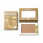 Bronzer - Take Home The Bronze THE BALM