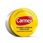 Baume à Lèvres - Classic Lip Balm CARMEX