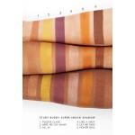 Ombres à Paupières - Super Shock Shadow Collection - Study Buddy COLOURPOP