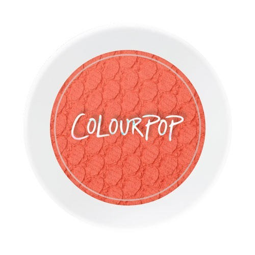 Blush - Super Shock Blush COLOURPOP