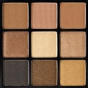 Palette Bronze Smokey Look Kit NYX