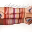 Palette Yeux - Desert Dusk Eyeshadow Palette HUDA BEAUTY