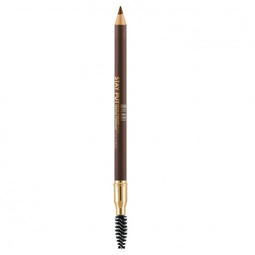 Crayon Sourcils - Stay Put Brow Pomade Pencil MILANI
