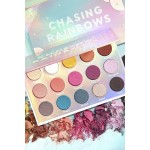 Palette - Chasing Rainbows COLOURPOP
