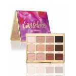 Palette Yeux - Tartelette in Bloom - Clay Palette TARTE