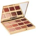Palette Yeux - Tartelette Toasted - Eyeshadow Palette TARTE