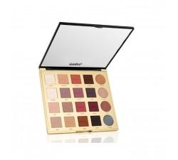 Palette Yeux - Tarteist™ PRO Amazonian - Clay Palette TARTE