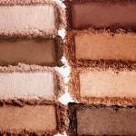 Palette - Shape Your Money Maker - Eye & Cheek Palette TARTE