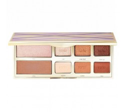 Palette - Shape Your Money Maker - Eye & Cheek Palette TARTE
