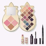 Kit - Pineapple Of My Eye Collector's Set TARTE