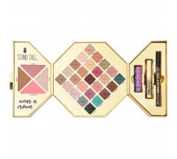 Coffret - Sweet Escape Collector's Set TARTE