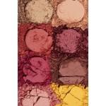 Palette Yeux - Lit Palette COLOURPOP