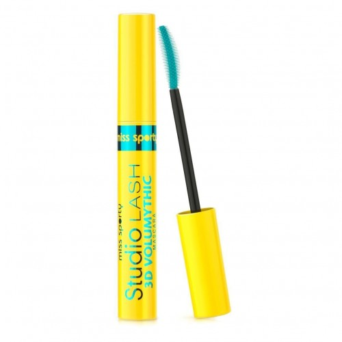 Mascara - Studio Lash 3D Volumythic MISS SPORTY