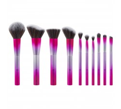 Set Pinceaux - Royal Affair Brush Set BH COSMETICS