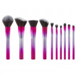 Set Pinceaux - Royal Affair Brush Set BH COSMETICS