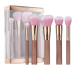 Set 5 Pinceaux - Goal Getters Contour - Brush Set TARTE
