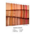 Palette Yeux - Through My Eyes COLOURPOP