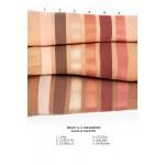 Palette Yeux - Salvaje COLOURPOP