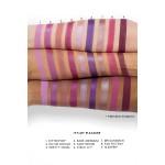 Palette Yeux - It's My Pleasure COLOURPOP