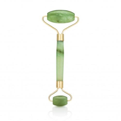 Accessoire Soin Visage - Jade Roller BETTY'S