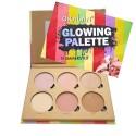 Palette Illuminateur - Glowing Palette OKALAN