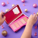 Palette Blush - Life of The Party Clay Blush Palette & Clutch TARTE