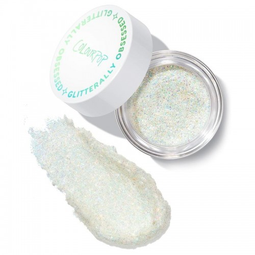 Paillettes - Glitter Gel COLOURPOP