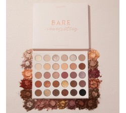 Palette - Bare Necessities COLOURPOP