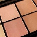 Palette Highlighter - Ultra Pro Glow MAKEUP REVOLUTION