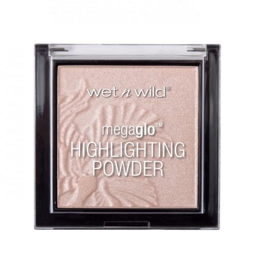 Illuminateur - MegaGlo Highlighting Powder WET N WILD