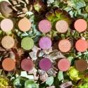 Palette - Garden Variety COLOURPOP