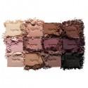 Palette Yeux - Tartelette Amazonian - Clay Matte Palette TARTE