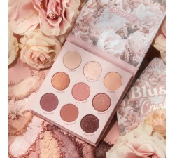 Palette Yeux - Blush Crush COLOURPOP