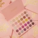Palette - It's All Good COLOURPOP