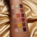 Palette - Sandstone COLOURPOP