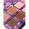 Palette Yeux - Shape Tape Shaping Eyeshadow Palette TARTE