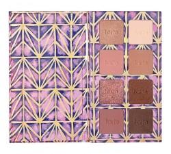 Palette Yeux - Shape Tape Shaping Eyeshadow Palette TARTE