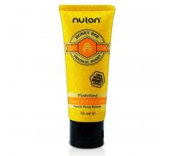 Crème Mains et Ongles - Honey Bee NULON