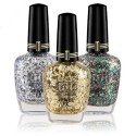 Speciality Nail Lacquer Jewel Fx MILANI