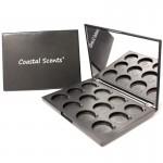 Palette Vide Magnétique 12 Emplacements COASTAL SCENTS